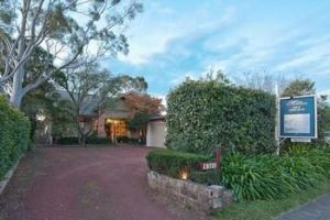 Milton Bed And Breakfast - Accommodation Cairns