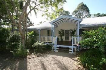 Noosa Country House - Accommodation Cairns