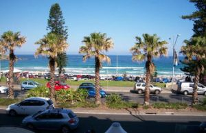 Bondi Backpackers - Accommodation Cairns