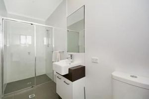 Cooroy Luxury Motel Apartments Noosa - Accommodation Cairns