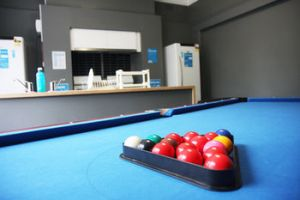 OziHouse South Yarra - Accommodation Cairns