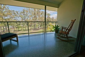 Moonee Beach Executive Retreat - Accommodation Cairns