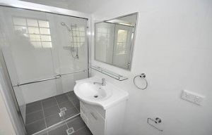Balmain 1 Mont Furnished Apartment - Accommodation Cairns