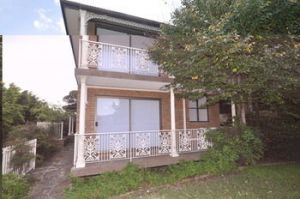 Balmain 2 Mont Furnished Apartment - Accommodation Cairns