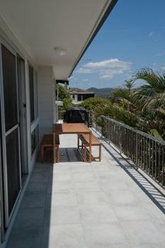Emerald Views - Accommodation Cairns