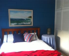 Orford OceanView Accommodation - Accommodation Cairns