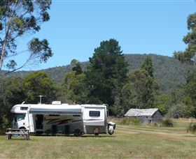 Taranna Cottages  Self-contained Campers - Accommodation Cairns
