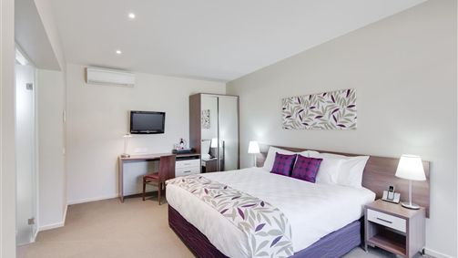 Comfort Inn Drouin - Accommodation Cairns