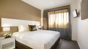 Punthill Apartment Hotels - Oakleigh - Accommodation Cairns