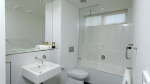 Punthill Apartment Hotels - Williamstown - Accommodation Cairns