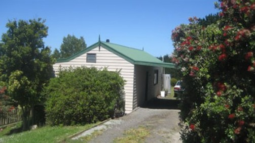 Iona Seaview Farm - Accommodation Cairns