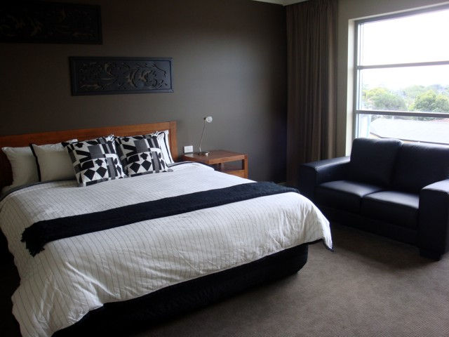 Bridges on Argyle Motel  Serviced Apartments - Accommodation Cairns