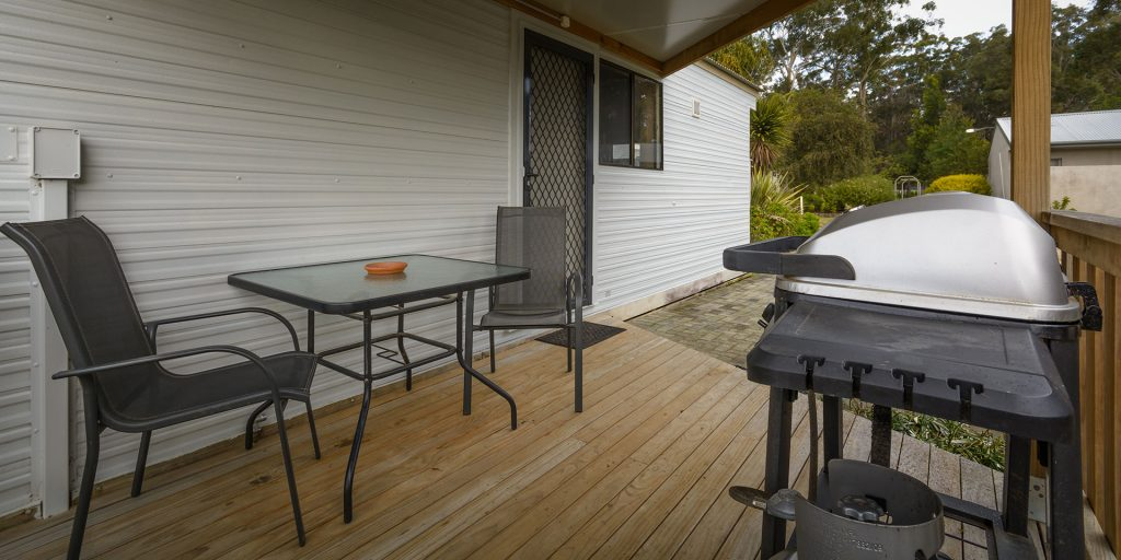 Secura Lifestyle Countryside Kalaru - Accommodation Cairns
