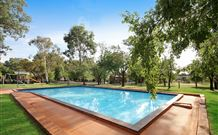 Active Holidays Albury - Accommodation Cairns