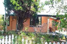Times Past Bed  Breakfast - Accommodation Cairns