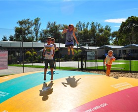 BIG4 Inverloch Holiday Park - Accommodation Cairns