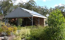 Tyrra Cottage Bed and Breakfast - Accommodation Cairns