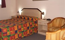 Clansman Motel - Glen Innes - Accommodation Cairns