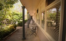Melrose Motel - Mittagong - Accommodation Cairns