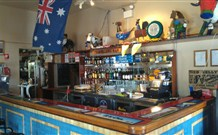 Royal Mail Hotel Braidwood - Braidwood - Accommodation Cairns