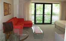 Springs Resorts - Mittagong - Accommodation Cairns