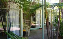 Sun River Resort Motel - Buronga - Accommodation Cairns