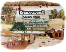 Rutherford Park Country Retreat - Accommodation Cairns