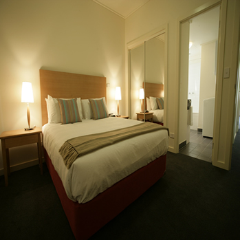 Quest Frankston - Accommodation Cairns