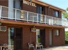Toukley Motel - Accommodation Cairns