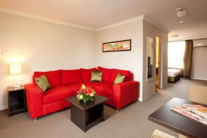 Wine Country Motor Inn - Accommodation Cairns