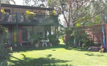 Riverside Retreat Bed And Breakfast - Accommodation Cairns