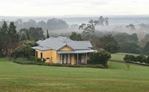 Silos Estate - - Accommodation Cairns