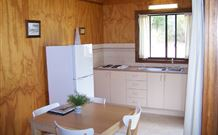 Lake Tabourie Holiday Park - Accommodation Cairns