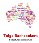 Tolga Backpackers-Budget Accommodation - Accommodation Cairns