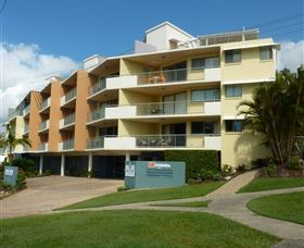 Kings Bay Apartments