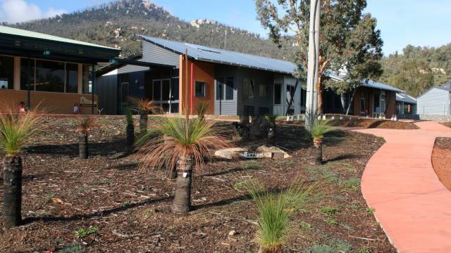Birrigai Outdoor School and Accommodation Centre - Accommodation Cairns