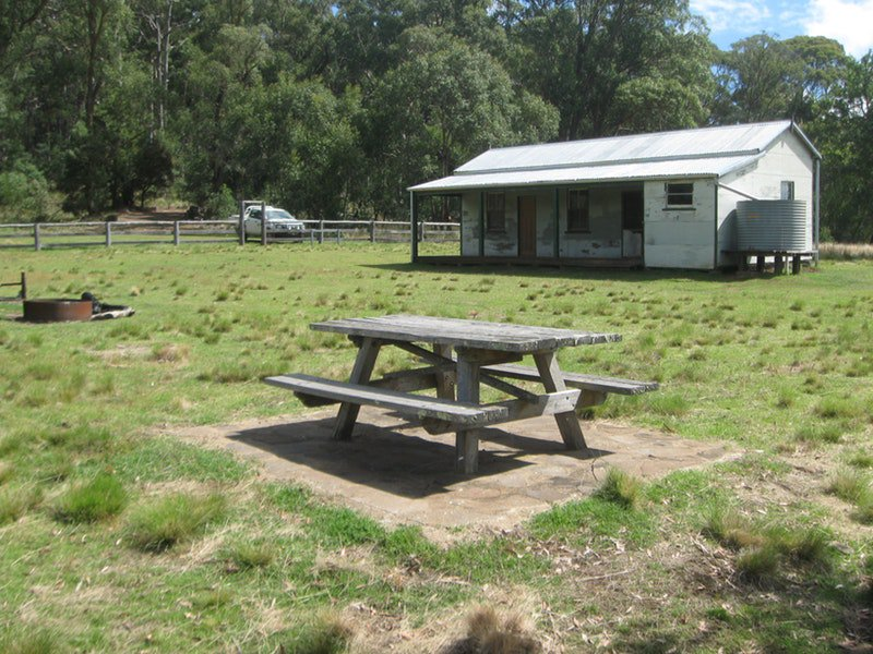 Creel Lodge - Accommodation Cairns