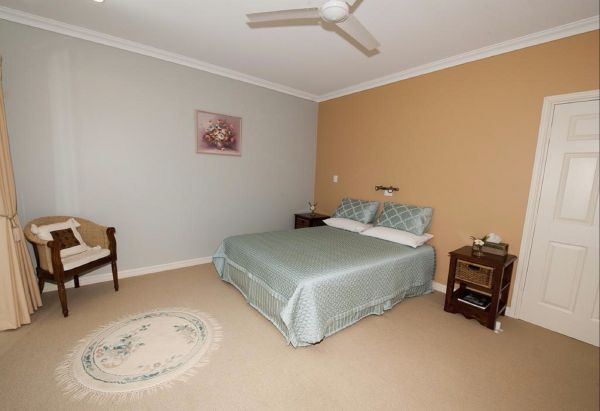 Crabapple Lane Bed and Breakfast - Accommodation Cairns