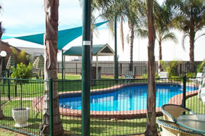 Murrayland Holiday Apartments - Accommodation Cairns