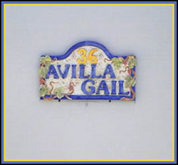A Villa Gail - Accommodation Cairns
