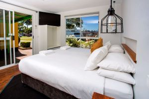 BIG4 Traralgon Park Lane Holiday Park - Accommodation Cairns