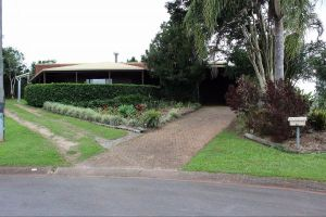 3 Bedroom Holiday House - Accommodation Cairns