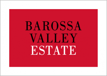Barossa Valley Estate Winery & Cellar Door