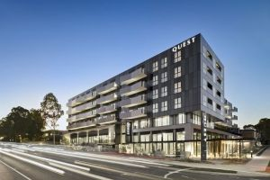 Quest Burwood East - Accommodation Cairns