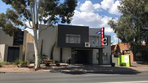 Hello Adelaide Motel Apartments - Frewville - Accommodation Cairns