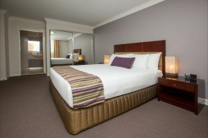 Hotel Gloria - Accommodation Cairns