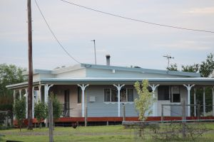 Linga Longa Farm Wingham - Accommodation Cairns