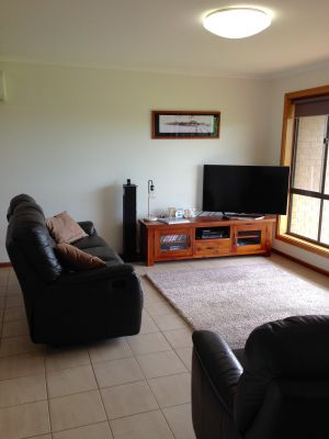 Springs Beach House - Accommodation Cairns