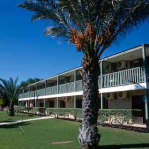 Bayview Coral Bay - Accommodation Cairns