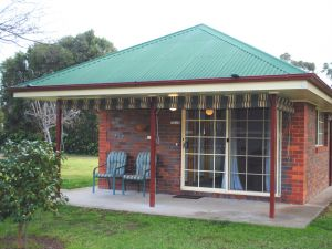 Factory Lane Bed  Breakfast - Accommodation Cairns